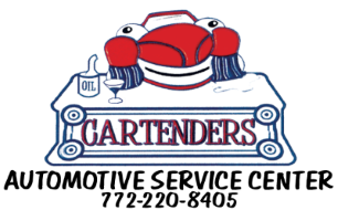 Cartenders Automotive